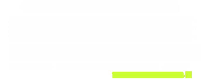 前売券6月3日(金)各プレイガイドで発売開始!